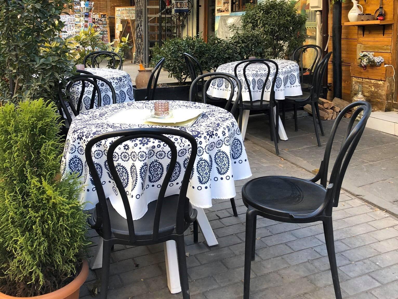 Restaurant #новости Covid-19, пандемия коронавируса