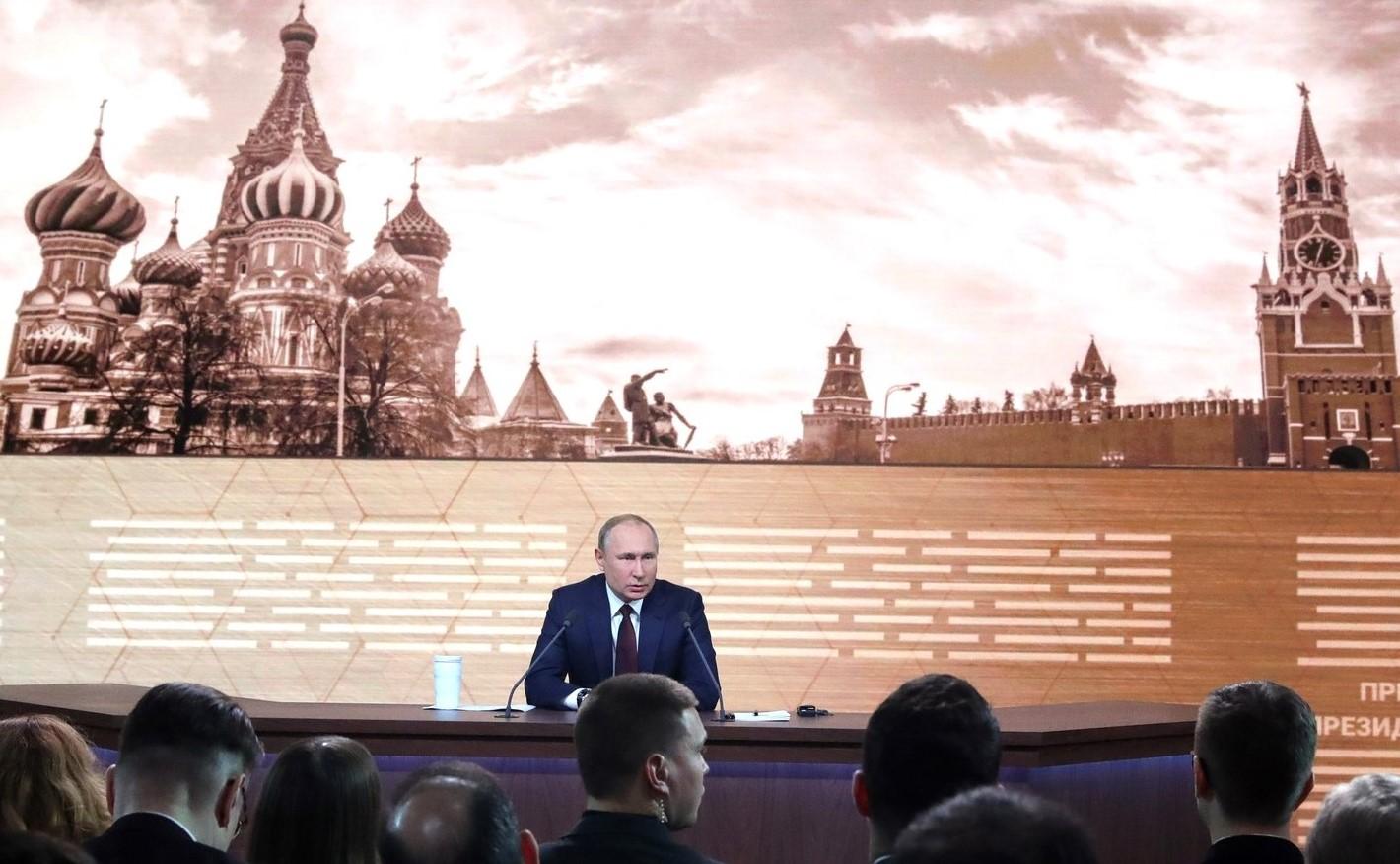 Vladimir Putin 14 Институт национальной памяти Польши Институт национальной памяти Польши