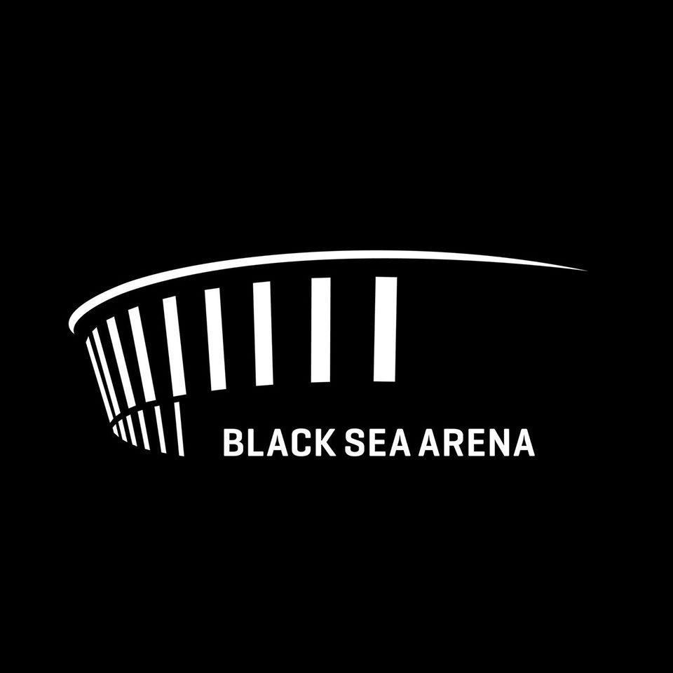 Black Sea Arena Black Sea Arena Black Sea Arena