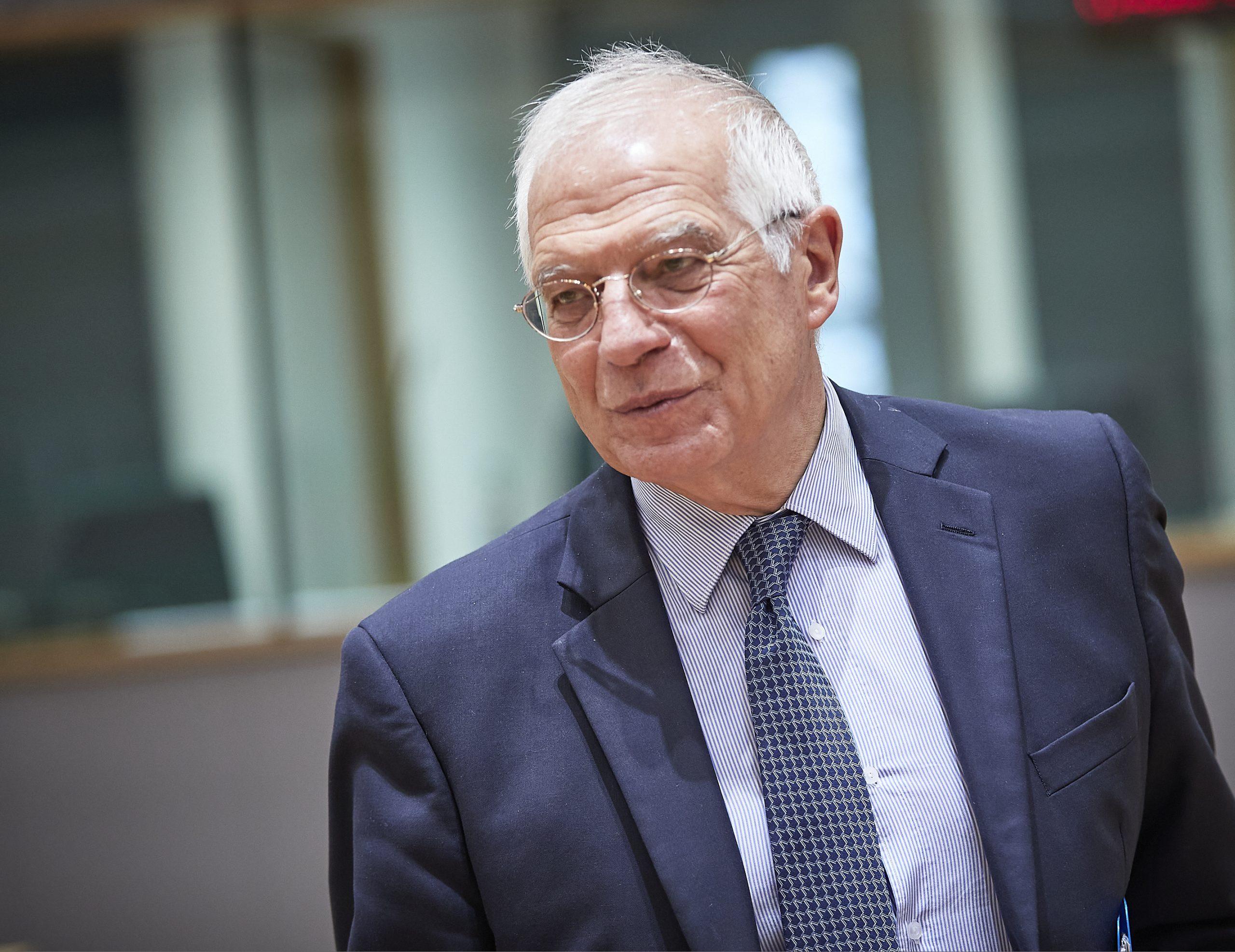 Josep Borrell 2 scaled брюссель брюссель