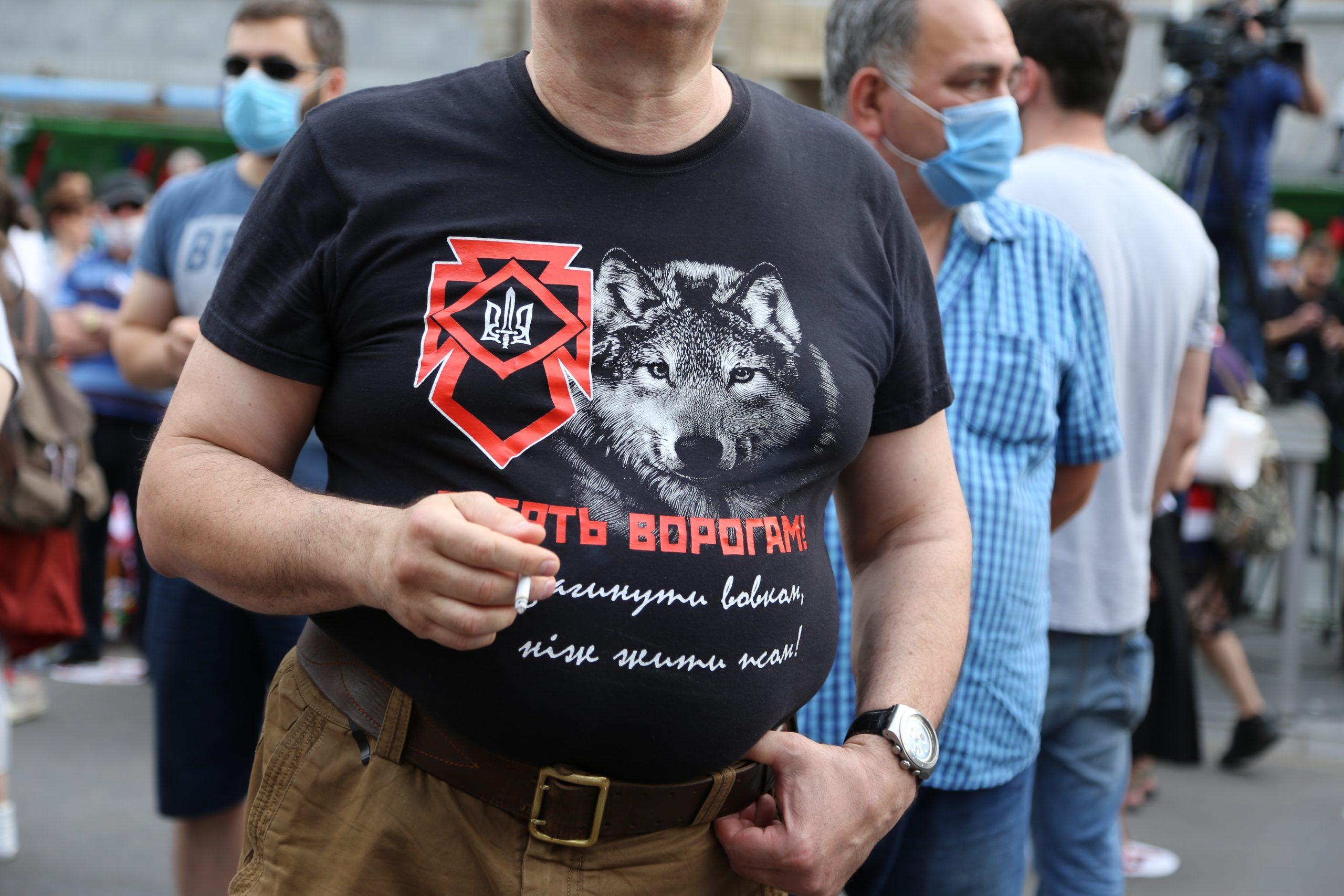 image00014 scaled #фоторепортаж 20 июня, featured, ночь Гаврилова