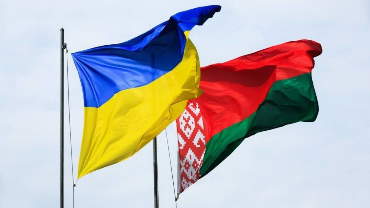 ukraine vs belarus гражданство гражданство