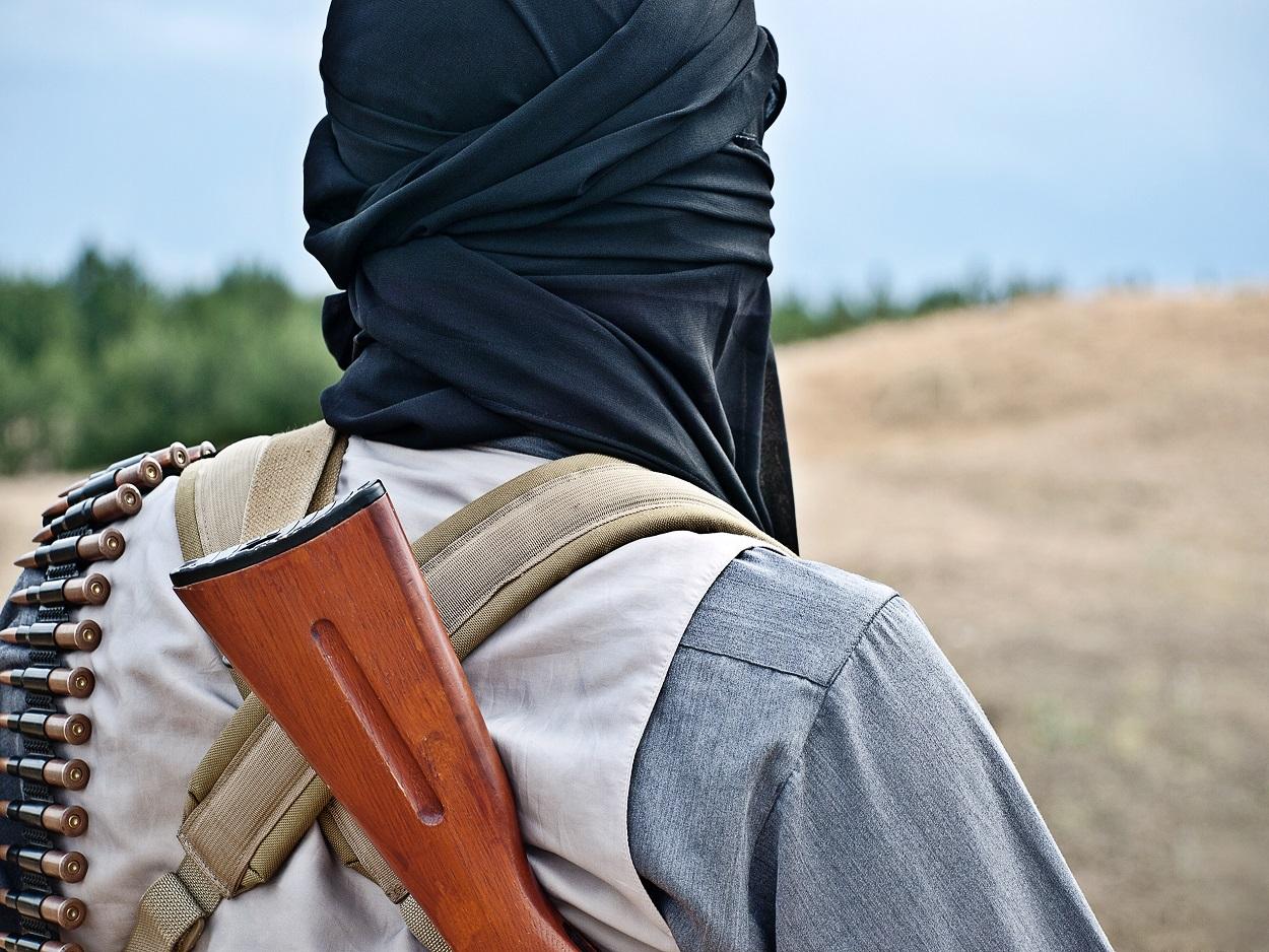 mujahid PVSYSSR #новости «Талибан», The New York Times, ГРУ