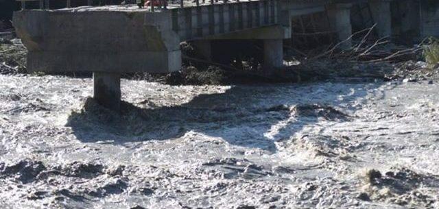 racha flood 1 e1598095236849 #новости наводнение, Рача, спасательные работы, стихийное бедствие