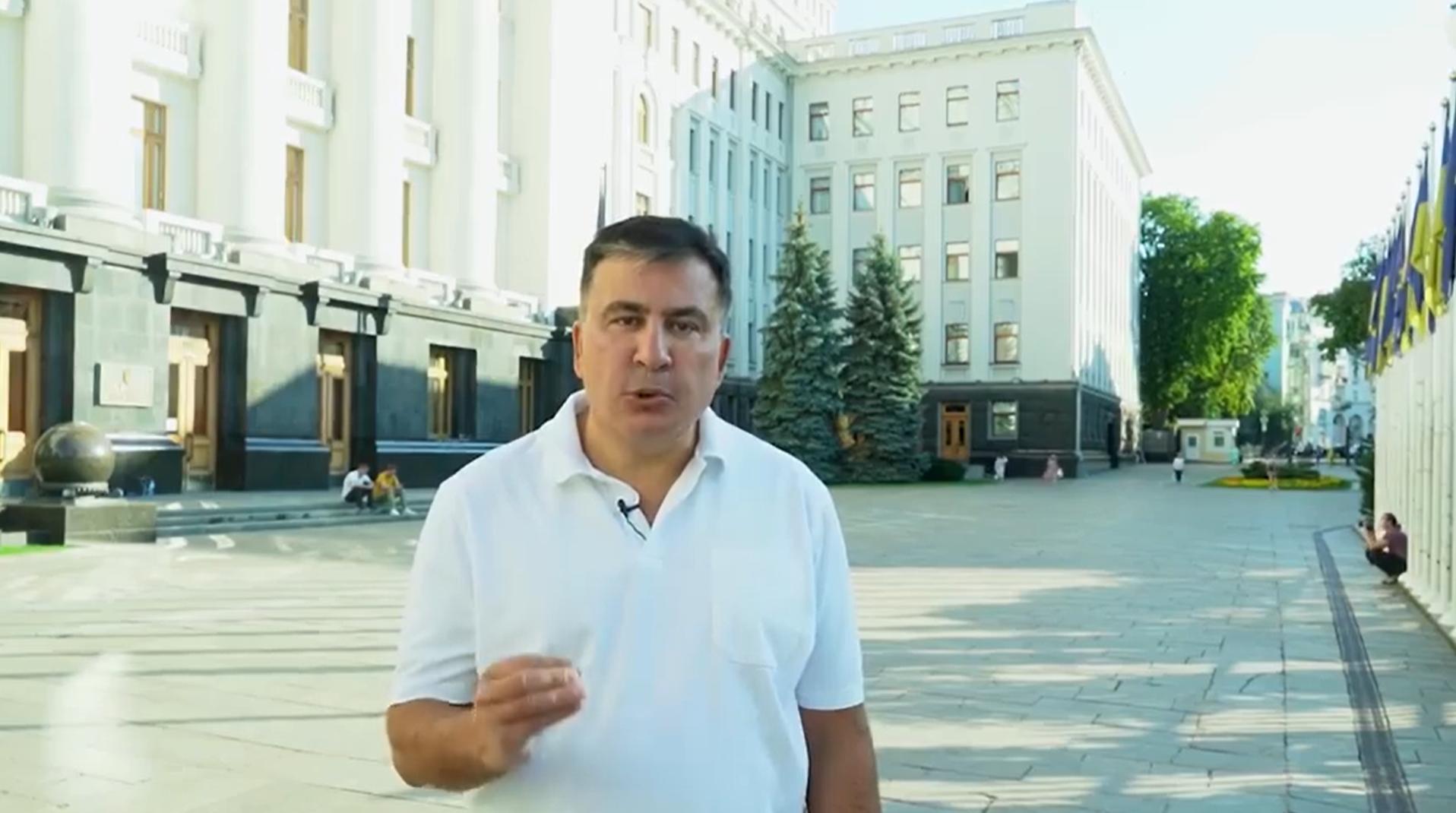 Mikheil Saakashvili #новости Выборы 2020, Михаил Саакашвили, третий президент, экс-президент