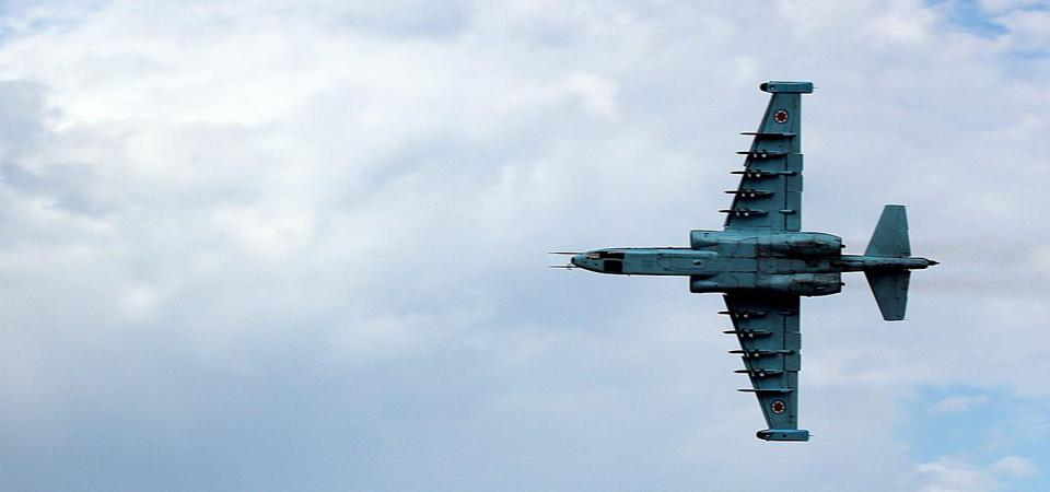 Su 25 Forbes Forbes