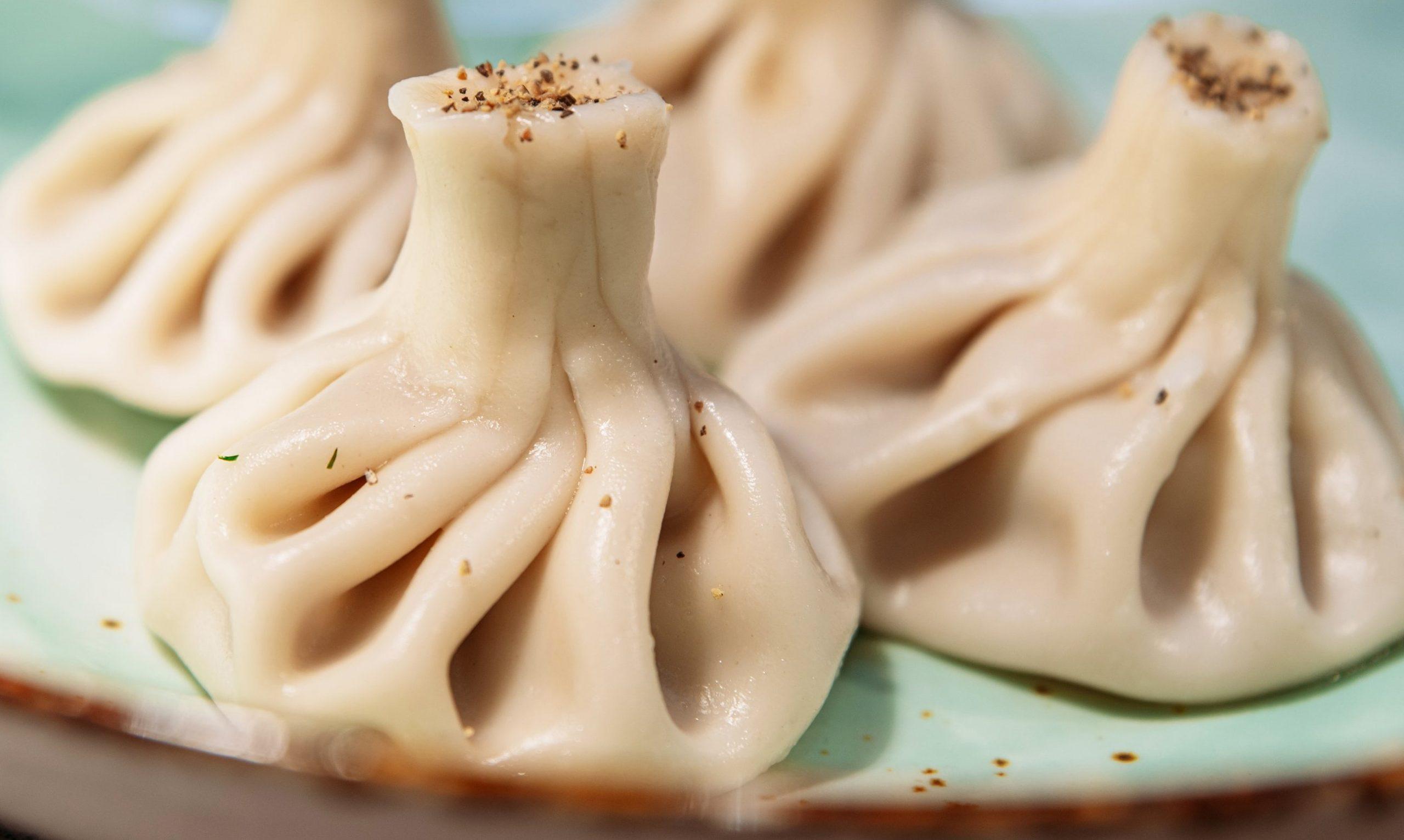 dumplings scaled #новости New Statesman, грузинская кухня, хинкали