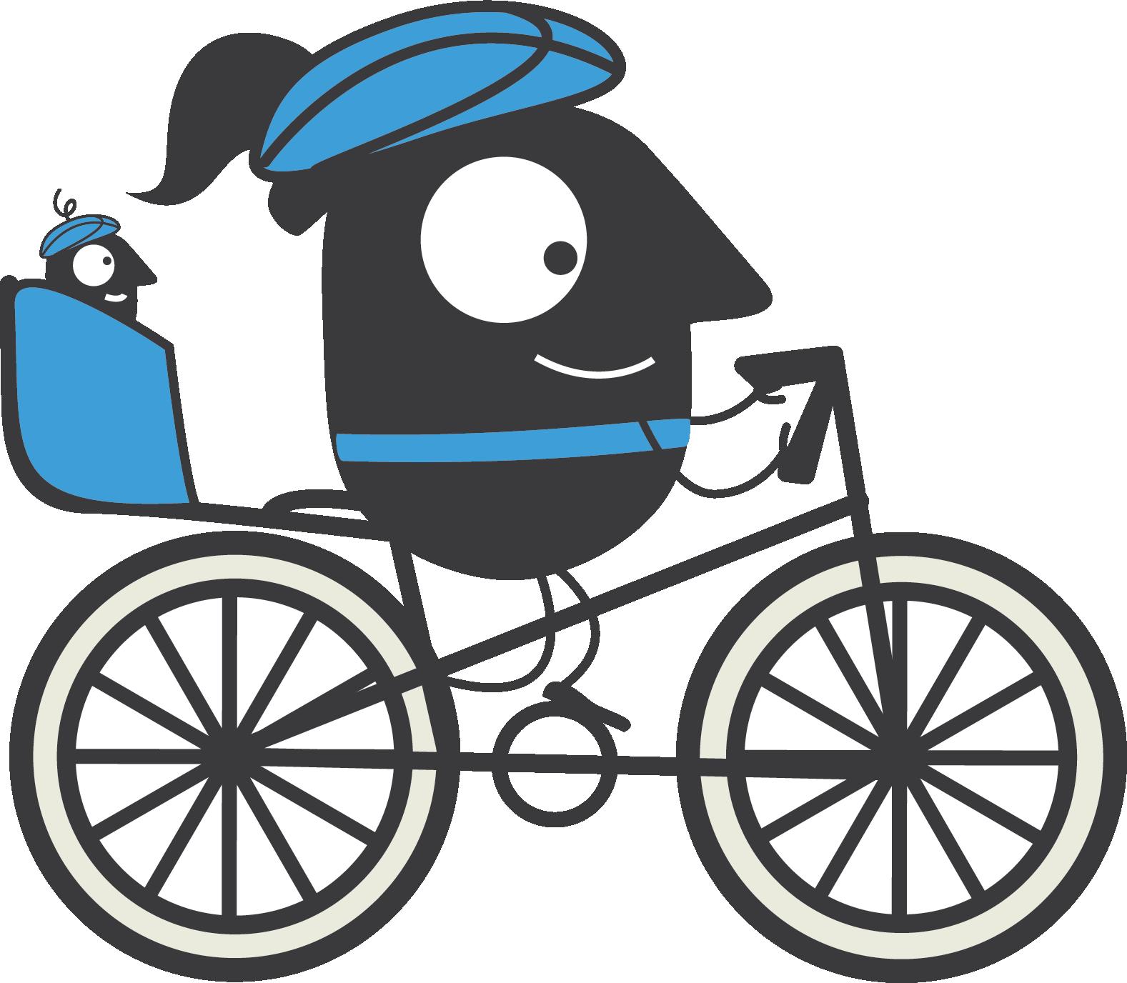 european mobility week #новости велосипед, европейская неделя мобильности, тбилиси