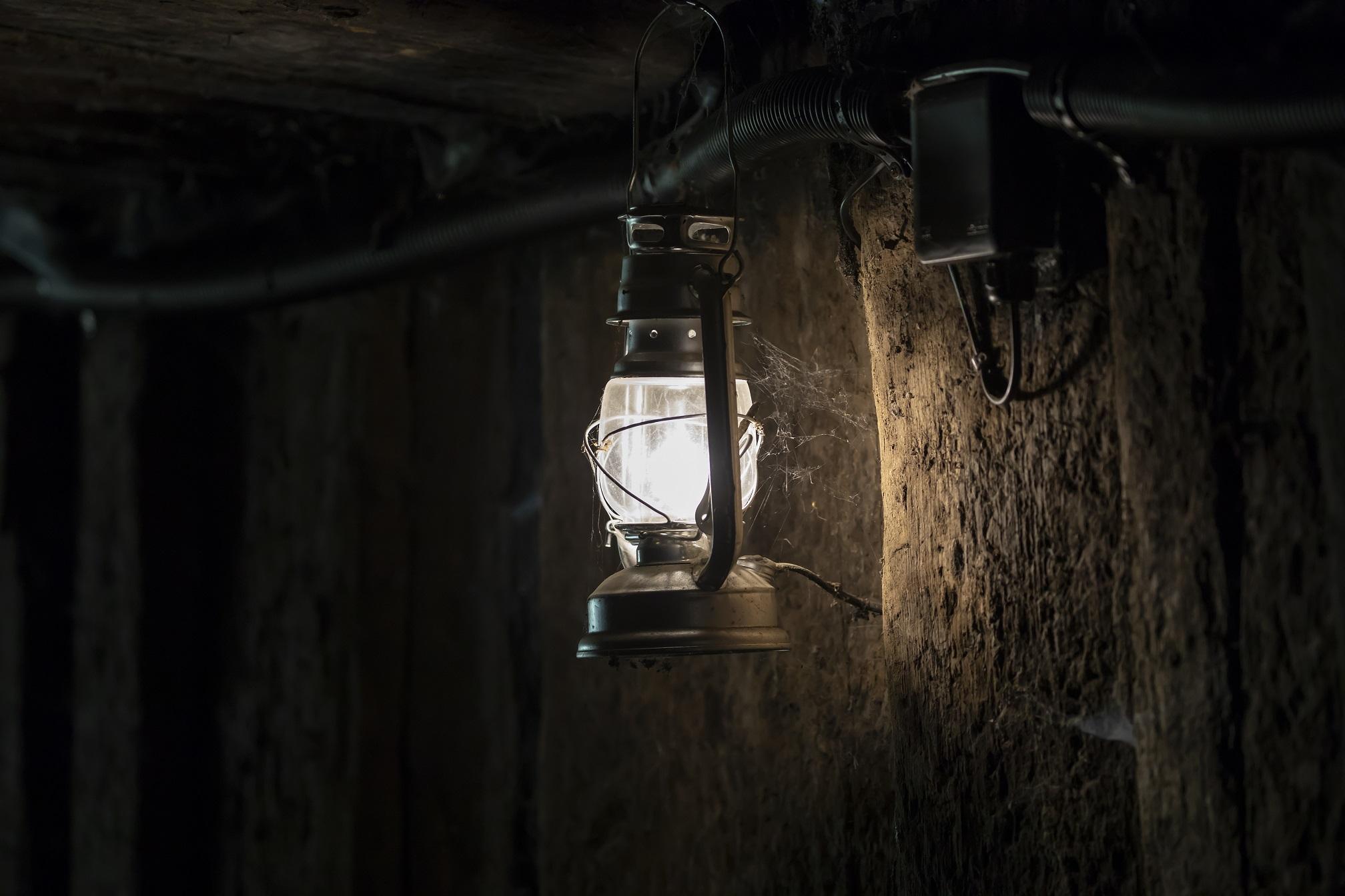 lamp in mine 5HUGJWQ #экономика Bitcoin Embassy Georgia, featured, Абхазия, Абхазия. Диалог, Александр Суладзе, Ингури ГЭС, криптовалюта, майнинг, Черноморэнерго, электроэнергия