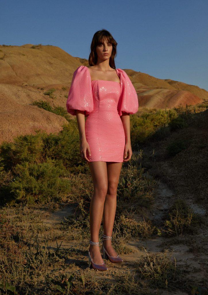 126817950 414074243099870 2123496108063301600 n #fashion «Mercedes-Benz Fashion week Tbilisi», akaprodiashvili, ANOUKI, Avtandil, featured, грузинские дизайнеры, Грузия, мода, тбилиси