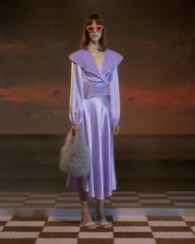 14 #fashion «Mercedes-Benz Fashion week Tbilisi», George Keburia, MATÉRIEL, Situationist, Георгий Кебурия, Ираклий Русадзе, мода, София Чкония, Тико Паксашвили, фэшн