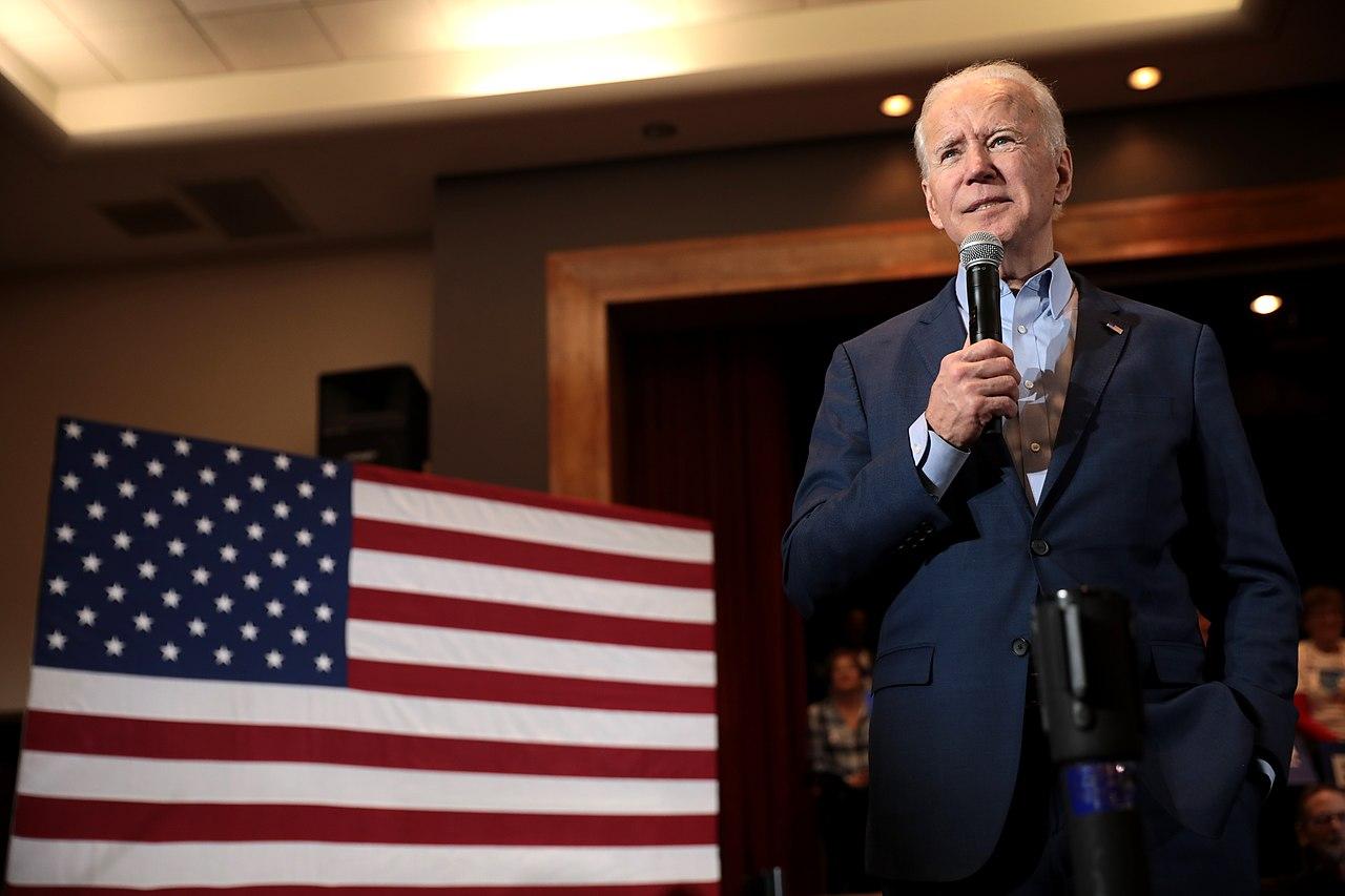 Joe Biden #новости выборы в США, Джо Байден, Дональд Трамп