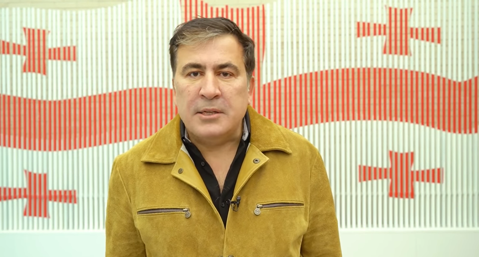 Mikheil Saakashvili 2587362 #новости возвращение Саакашвили, Михаил Саакашвили