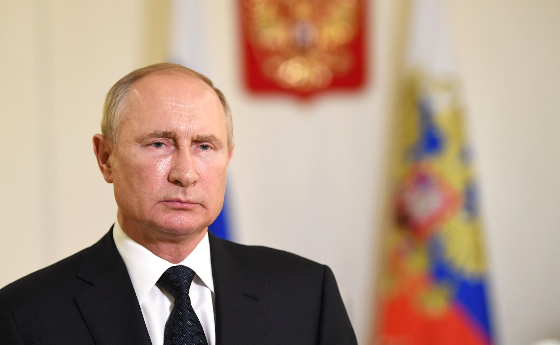 Vladimir Putin #новости The Sun, Владимир Путин, Дмитрий Песков