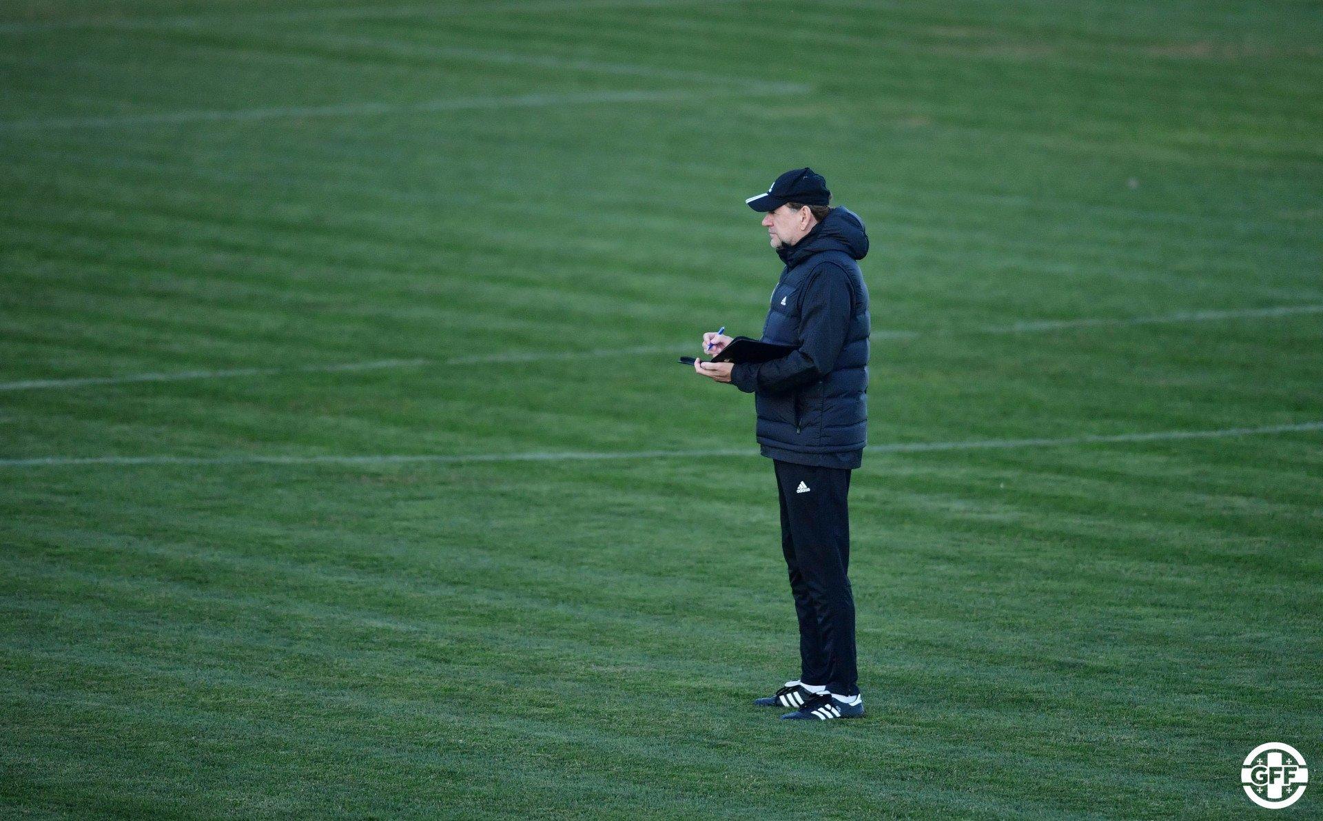 Vladimir Weiss #новости Владимир Вайсс, спорт, футбол