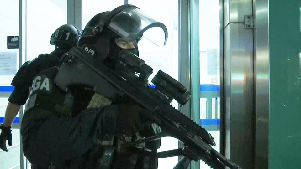 vienna austria #новости Вена, МВД Австрии, стрельба в Вене, теракт