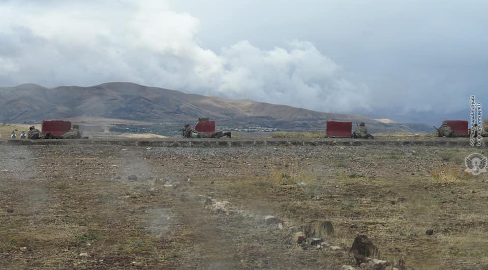 120996574 1475160422667953 2101728264217108722 n #новости Азербайджан, карабахская война, Нагорный Карабах
