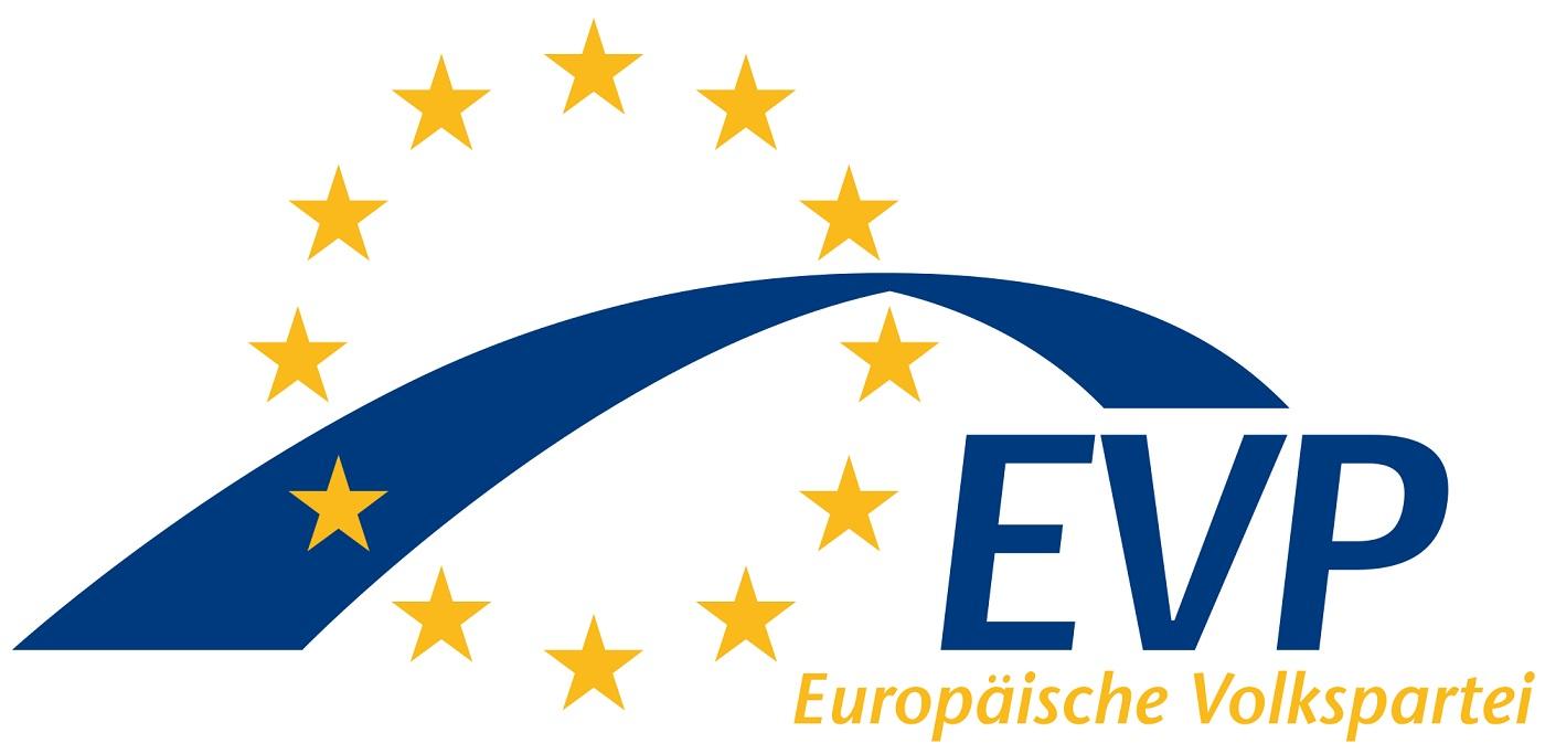 European Peoples Party 2 #новости возвращение Саакашвили, выборы-2021, европейская народная партия