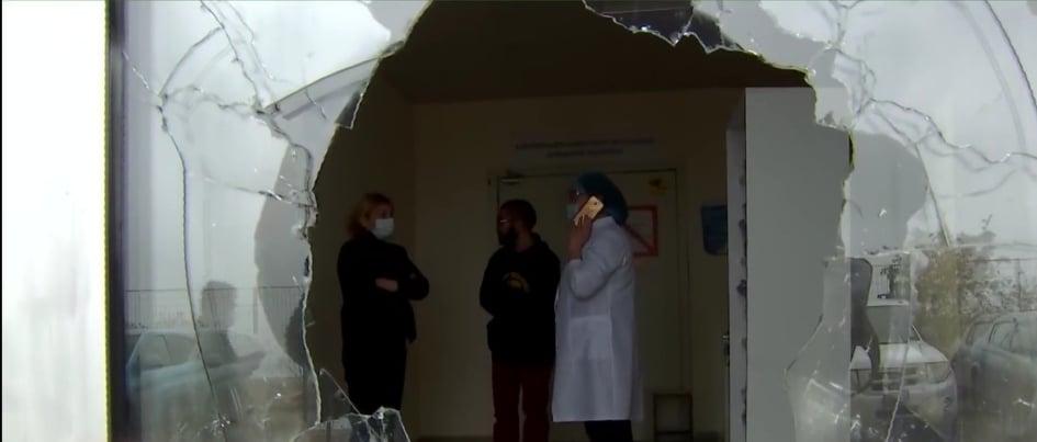 tbilisi sea hospital мвд мвд