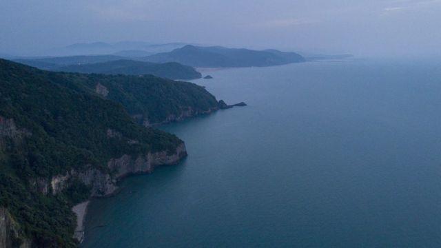 116555233 gettyimages 1226657023 Черное море Черное море