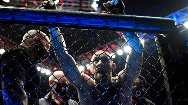 116642957 gettyimages 1298059646 UFC UFC