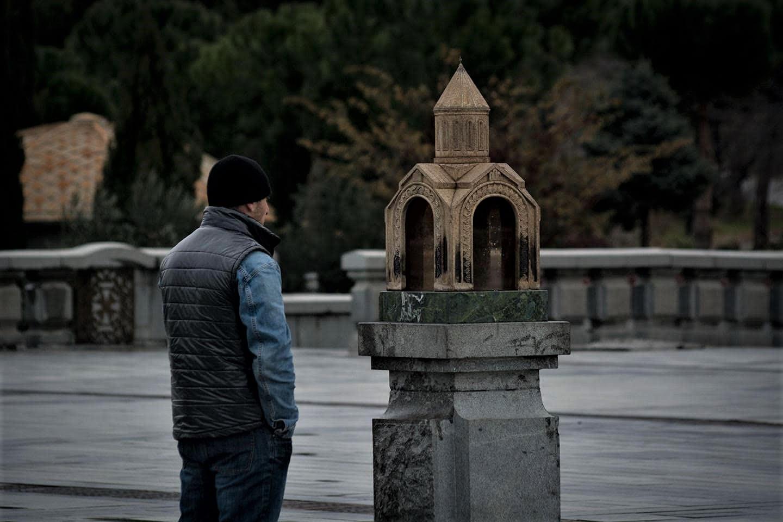 Church #общество ГПЦ, Грузия, Католикос-Патриарх всея Грузии, МИД Грузии, РПЦ, Священный Синод, тбилиси