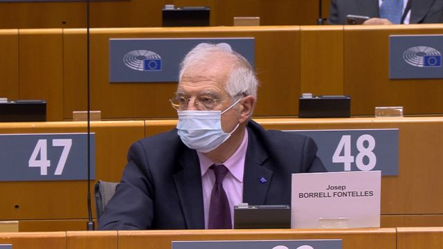 116863999 borrell ep 3 евродепутаты евродепутаты