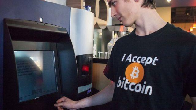 117110175 bitcoinatm Новости BBC Tesla, биткоин, криптовалюта