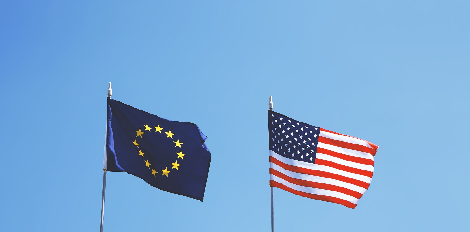 flags of europe and united states of america next 9WY37TZ кризис Мечты кризис Мечты