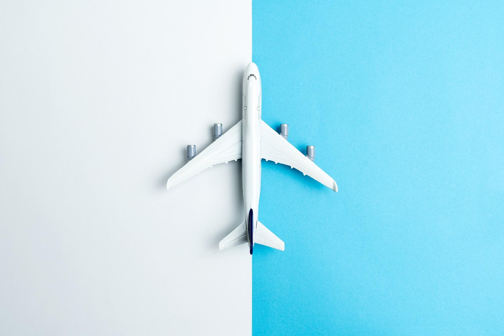 flat lay airplane model NHB2HXW #экономика Covid-19, авиасообщение, Агентство гражданской авиации, Георгий Джахуташвили, Грузия-Казахстан, инвестиции, коронавирус, коронавирус в Грузии, Леван Карнадзе