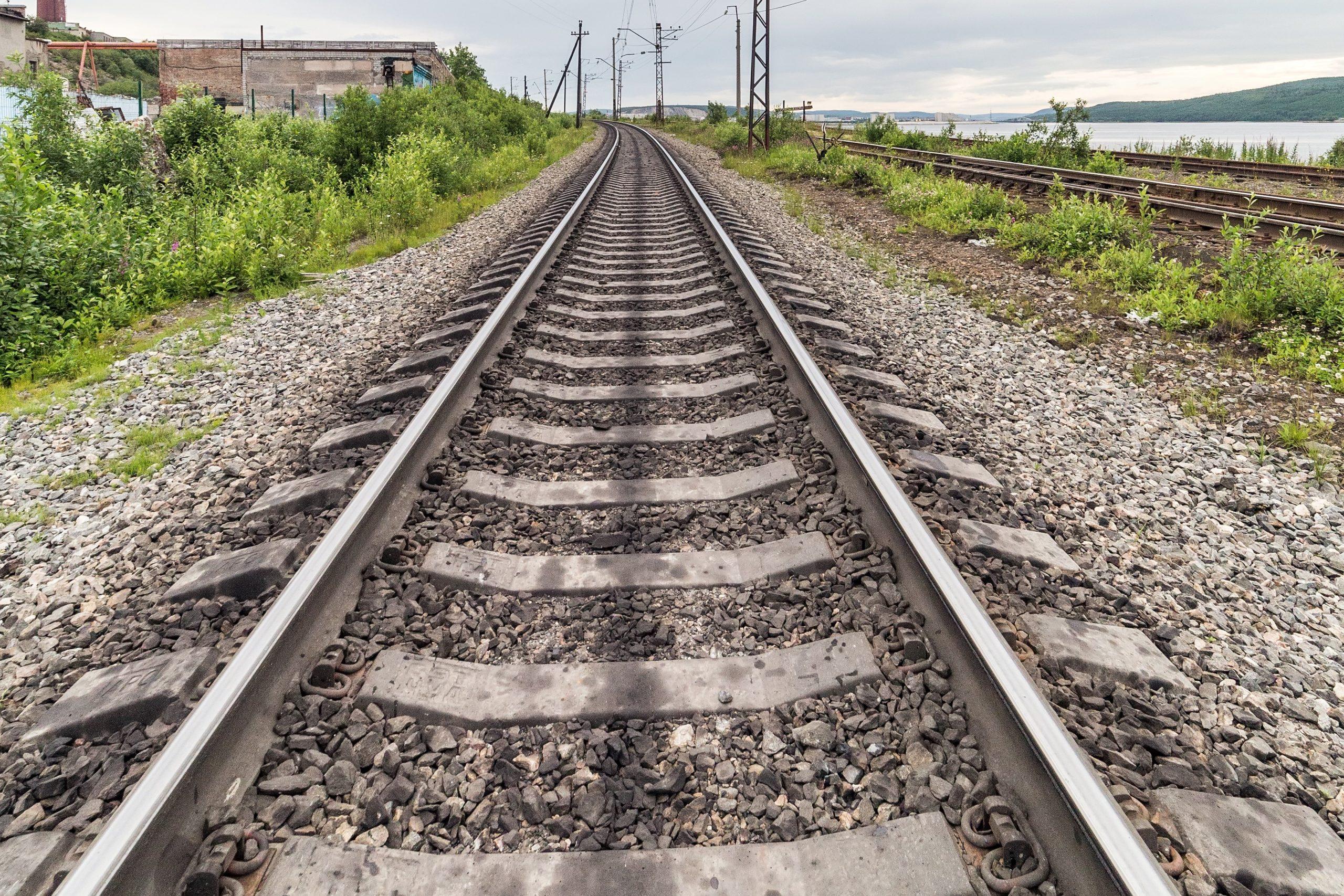 railway JZCMVGD scaled #новости «Грузинская железная дорога», Грузия, поезд, Тбилиси-Зугдиди