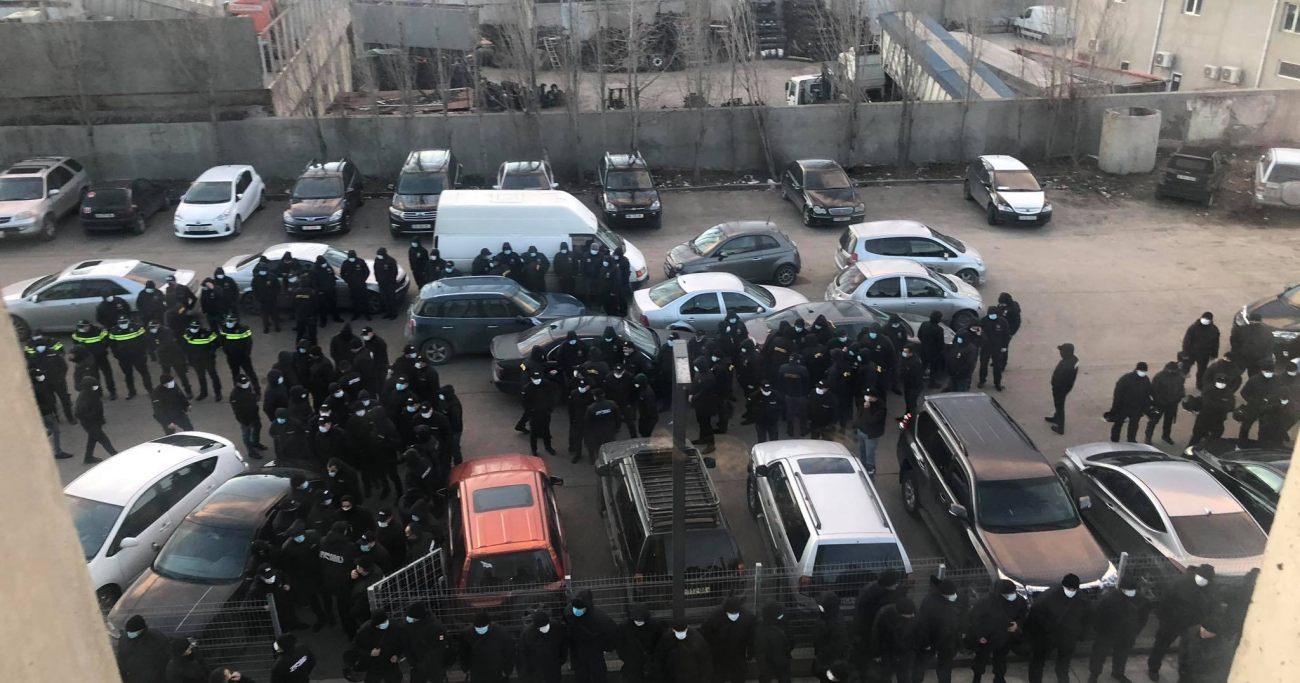 umn police Джеймс Аппатурай Джеймс Аппатурай