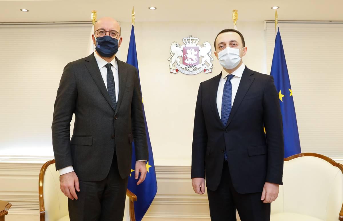 1D6B2DDF FEC1 F544 A89C 2EA085EF4AD5 1 президент Европейского совета президент Европейского совета