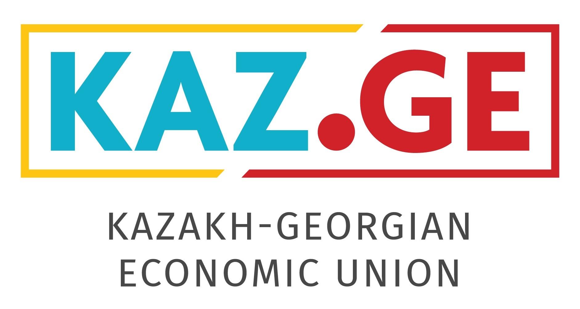 3252362362 экономика экономика
