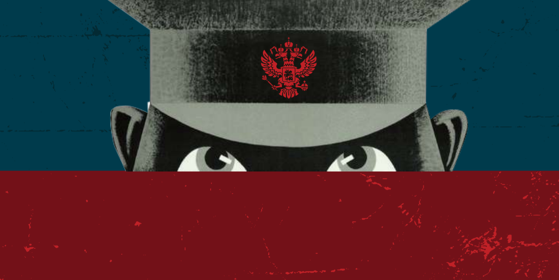 359238752 #общество Covid-19, Грузия-ЕС, Грузия-НАТО, Грузия-Россия, Грузия-США, дезинформация, коронавирус, пропаганда