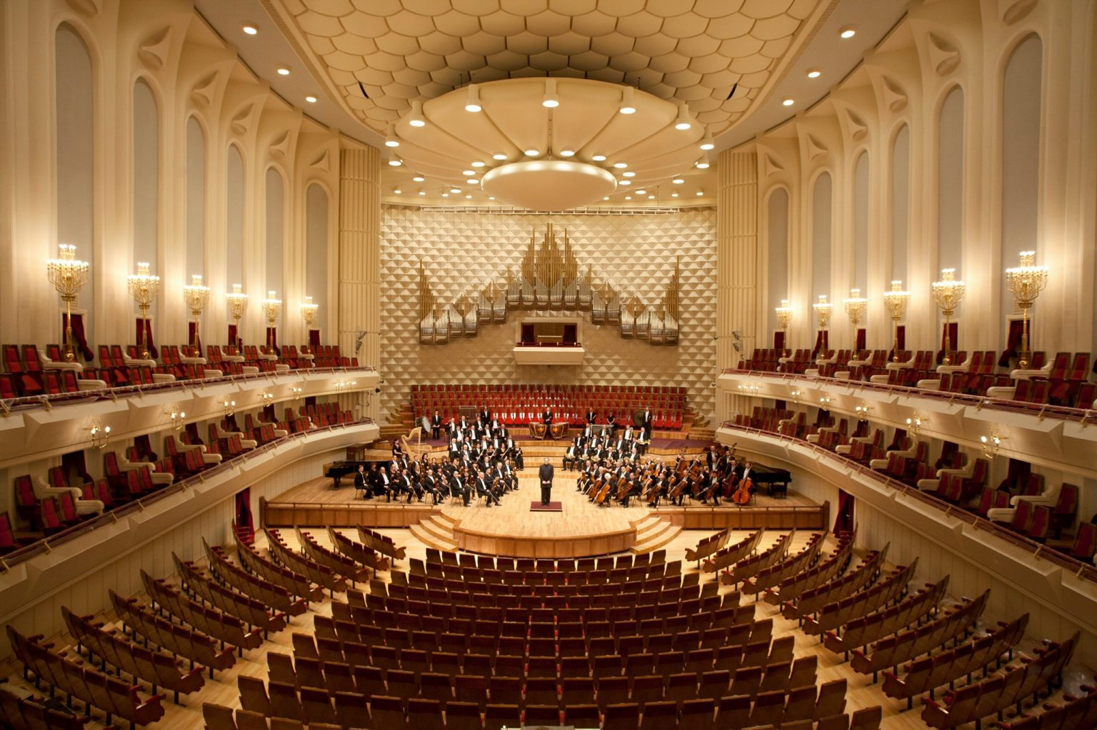 Tbilisi orchestra #новости Амадей Моцарт, Грузия, Реквием, Тбилисский симфонический оркестр