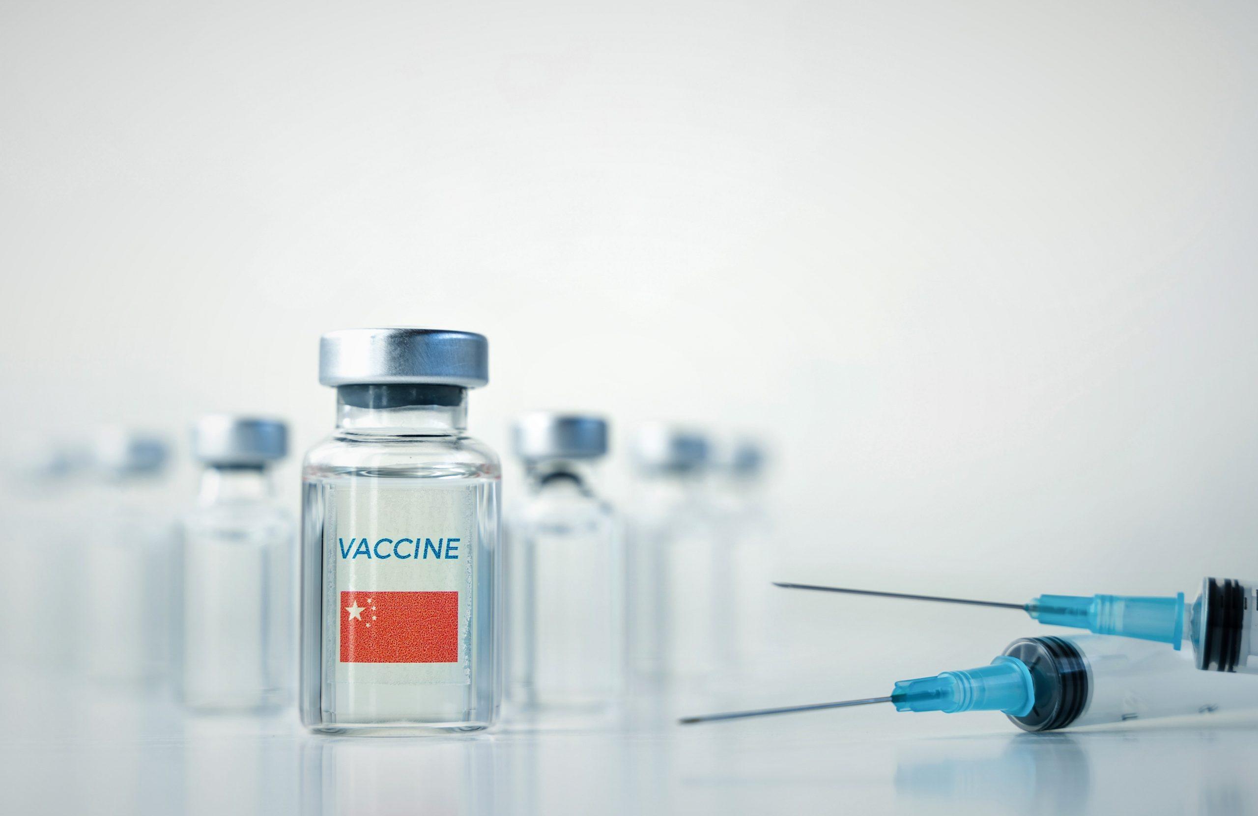 china vaccine scaled #новости Covid-19, Sinovac, вакцинация, коронавирус, коронавирус в Грузии