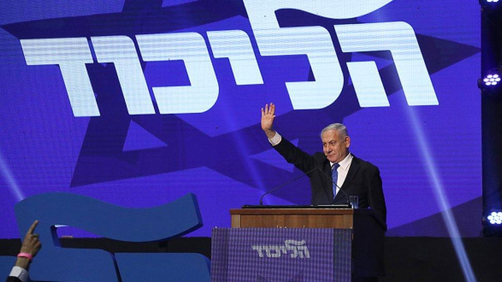 fb image 508 выборы выборы