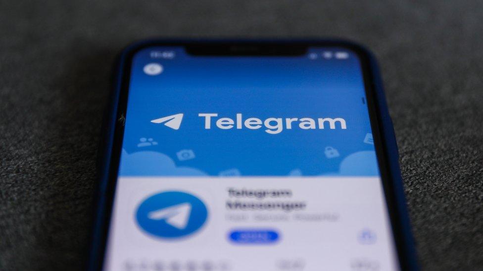 fb image 555 Telegram Telegram