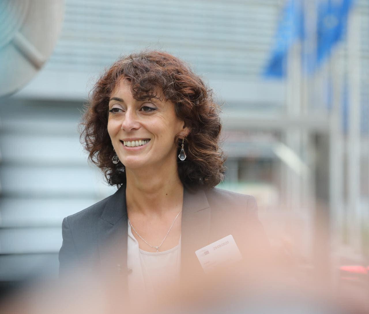 nata sabanadze e1616314252272 брюссель брюссель