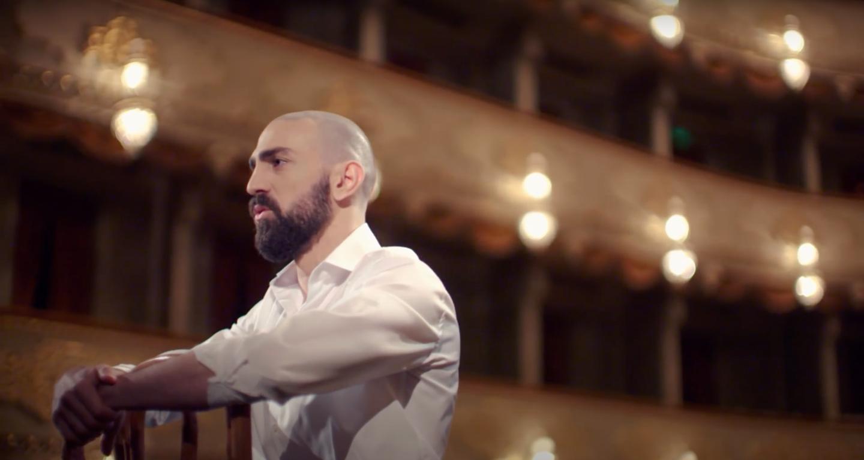 tornike kipiani #новости грезинский музыкант, Грузия, Евровидение 2021, музыкальный конкурс, Торнике Кипиани