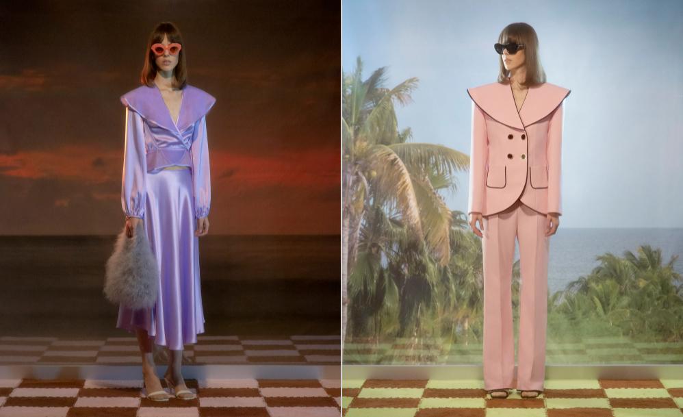 0384262 #новости «Mercedes-Benz Fashion week Tbilisi», мода, неделя моды, фэшн