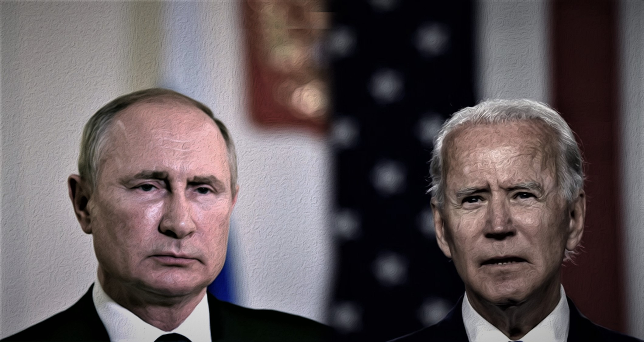 Putin Biden #политика featured, Владимир Путин, Грузия-Россия, Грузия-США, Джо Байден, украина