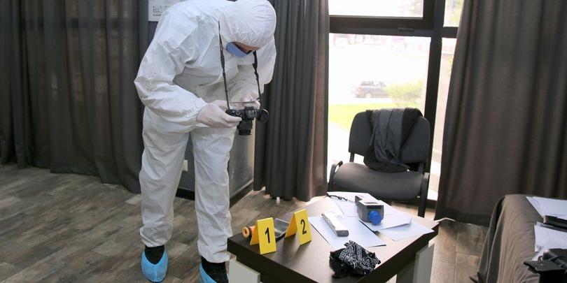 e2bf6b77 d8f2 4e35 b889 103951e355f0 6079356eb5148 #новости радиоактивные вещества, Служба госбезопасности Грузии