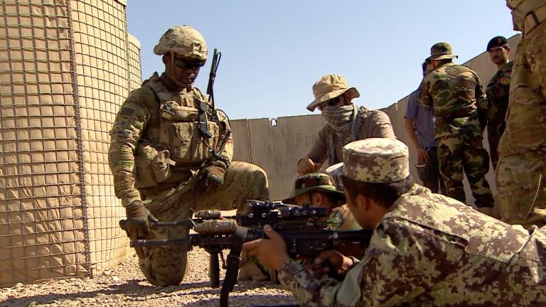 fb image 375 Новости BBC Афганистан, Джо Байден, сша