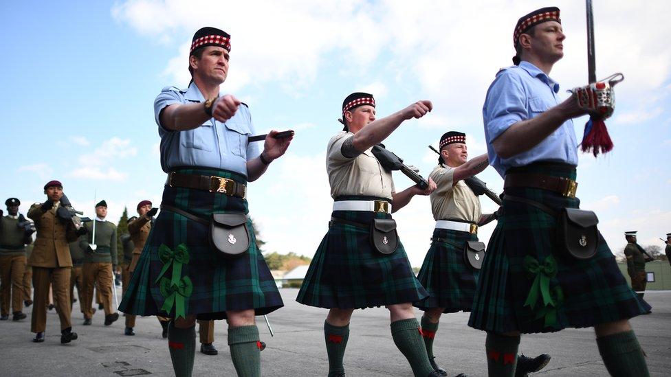 fb image 412 Новости BBC Великобритания, Принц Филипп