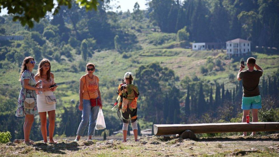 fb image 422 ингури ингури