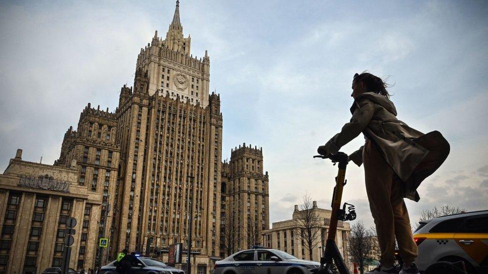 fb image 464 Новости BBC Польша, Россия