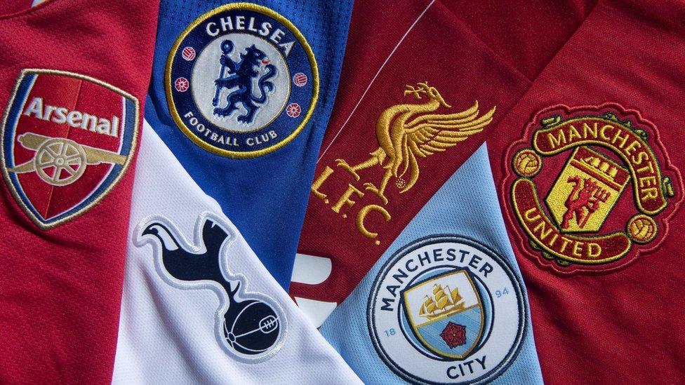 fb image 601 Новости BBC дайджест, Россия, УЕФА, чехия