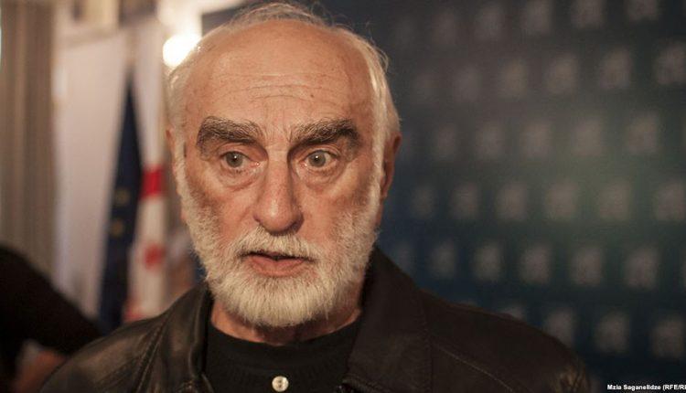merabkokochashvili 1 750x430 1 грузинский режиссер грузинский режиссер